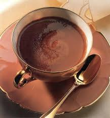 chocolat-TASSE