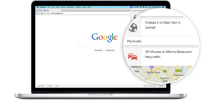 google bildesøk kontaktannonse på nett